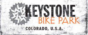 Keystone resort logo