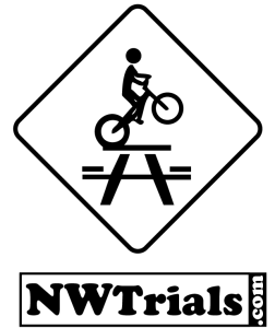 NWtrials logo