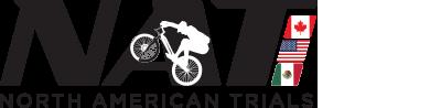 NATrials.com Logo