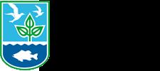 RI-DEM logo